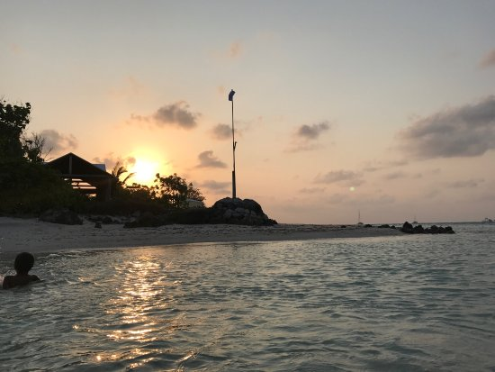 Happy Life Maldives Lodge: photo3.jpg