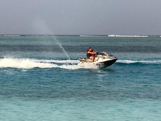Happy Life Maldives Lodge: photo4.jpg