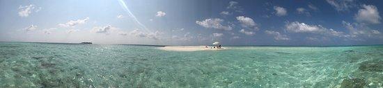Happy Life Maldives Lodge: photo6.jpg