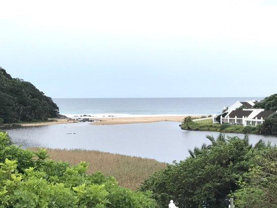 The Estuary Hotel & Spa : photo1.jpg