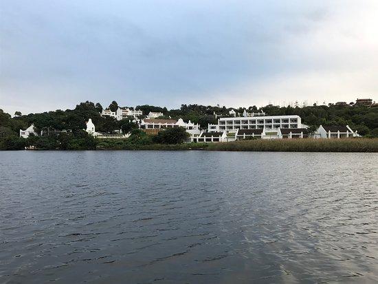 The Estuary Hotel & Spa : photo2.jpg