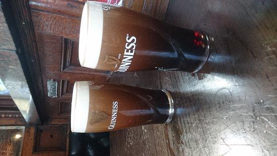 The Fitzwilliam Hotel Belfast : DSC_0568_large.jpg