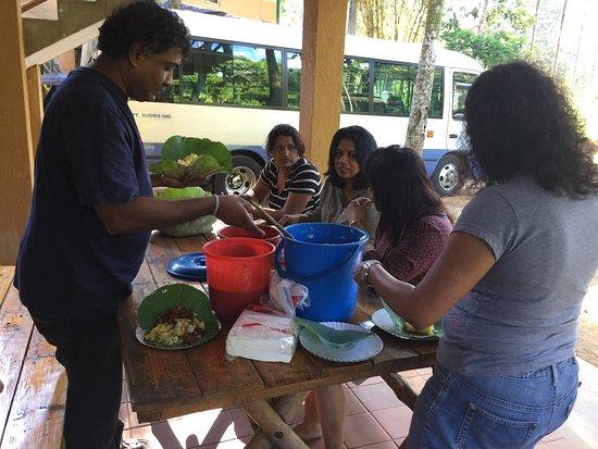 Kalawana, Sri Lanka: photo5.jpg