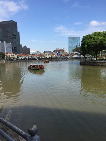Boat Quay: photo3.jpg
