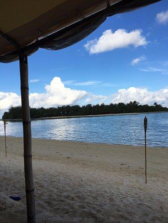Pacific Resort Rarotonga Photo