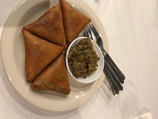 Best Ethiopian Restaurant In Dallas