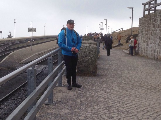 The Brocken Train Line: photo0.jpg
