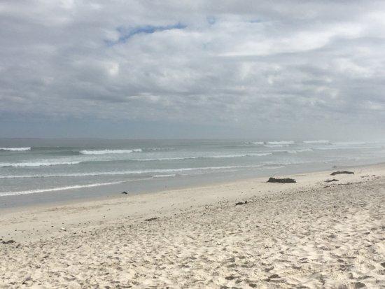 Bloubergstrand Beach: photo0.jpg