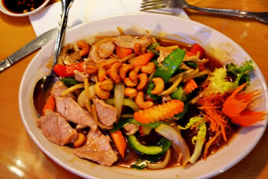 Bad Experience Food Poisoning Review Of Talay Thai Pompano