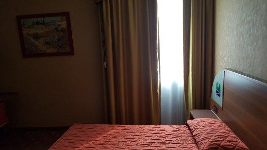 Zolamotel zola predosa itali foto 39 s en reviews for Zola motel zola predosa