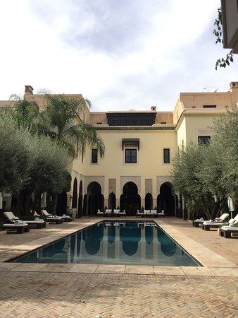 La Villa des Orangers - Hotel: photo0.jpg