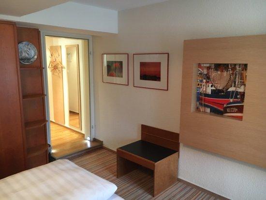 Janssen's Hotel