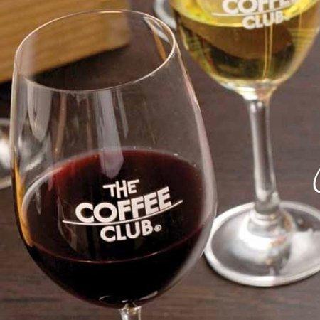 Hobsonville, Nova Zelândia: Wine or beer?