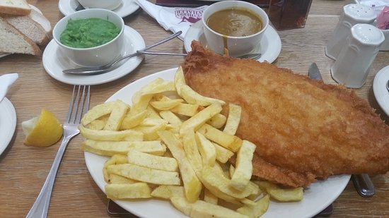 Wetherby Whaler Pudsey: 20170409_161241_large.jpg