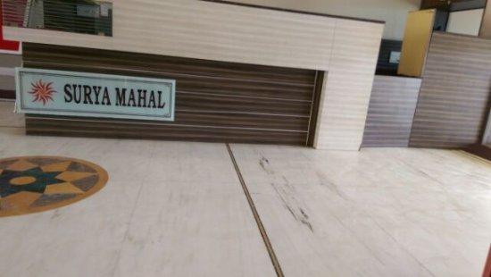 Beawar, Índia: goibibo_1492156564362_large.jpg