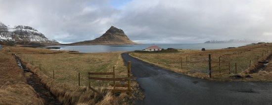 Grundarfjorour, Islandia: photo2.jpg