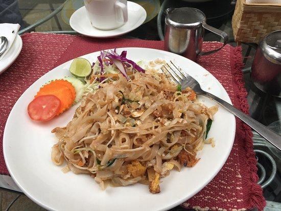 Yin Yang Restaurant : photo0.jpg