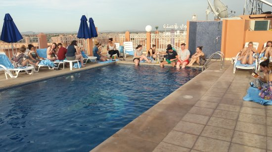 Hotel Racine Img 20170406 Wa0005 Large Jpg