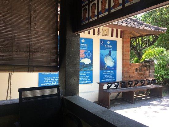 Tulamben, Indonesia: photo1.jpg