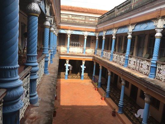 Kanadukathan, India: photo5.jpg