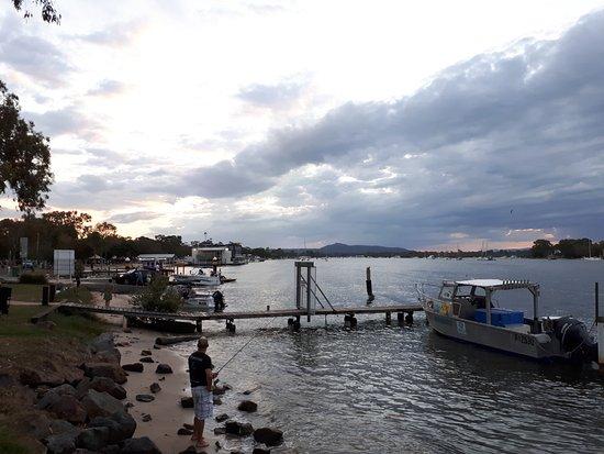 Noosaville, Australia: 20170414_172648_large.jpg