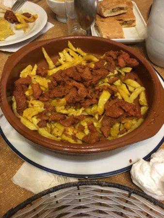 Meano, Spagna: photo2.jpg