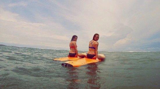 EP's Bali Surf: photo2.jpg
