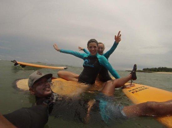 EP's Bali Surf: photo3.jpg