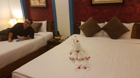 Splendid Star Grand Hotel: TA_IMG_20170415_175639_large.jpg