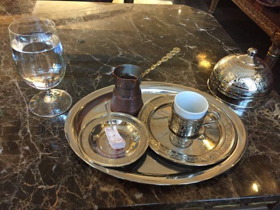 Grand Hotel Pomorie : photo0.jpg