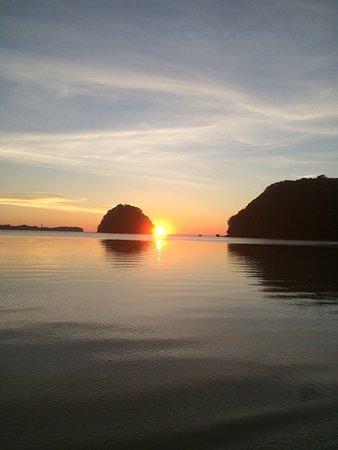 Pulau Mantanani Besar, Malaysia: photo4.jpg