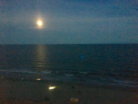 Sun N Sand Resort: photo3.jpg