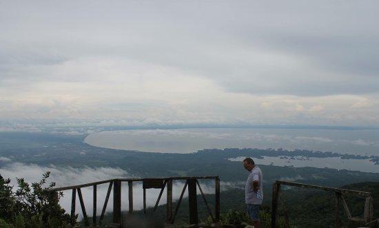 Mombacho Volcano: photo0.jpg