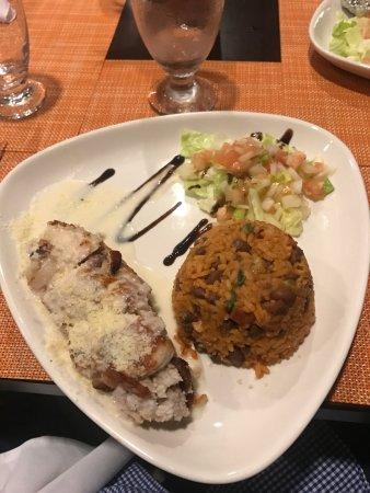 Amapola's Restaurant: photo0.jpg