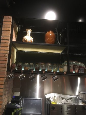 My House Bar & Cafe