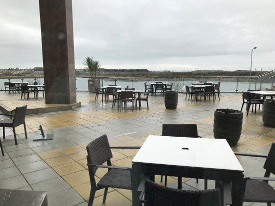 Radisson Blu Hotel & Spa, Galway: photo4.jpg
