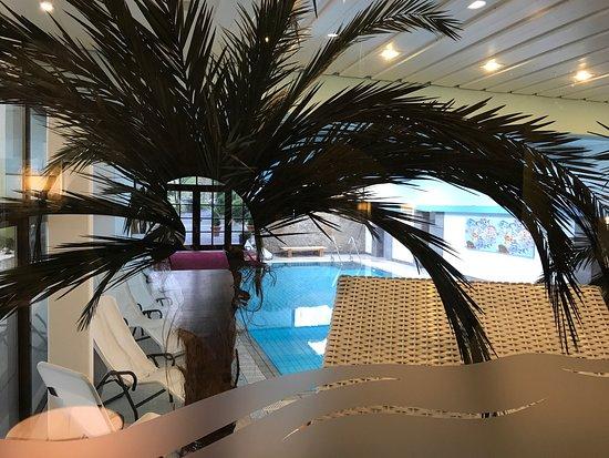 Photo3.Jpg - Bild Von Best Western Hotel Polisina, Ochsenfurt