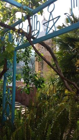 Hotel Molino ภาพถ่าย