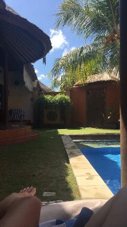 Bali Alizee Villas : photo2.jpg