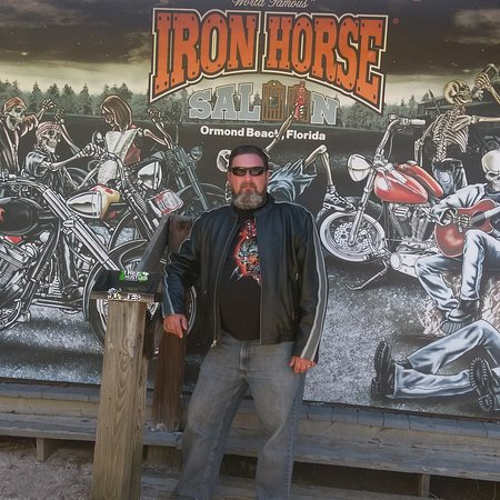 Iron Horse Saloon (Ormond Beach, FL): Top Tips Before You ...