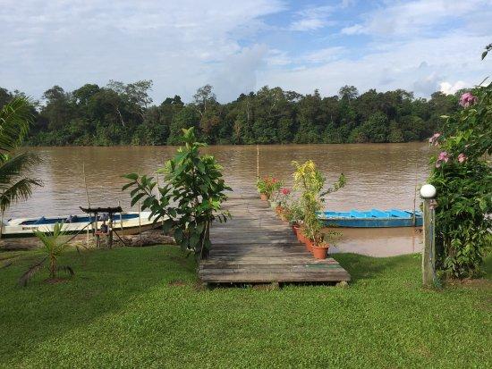 Sukau, Maleisië: photo0.jpg