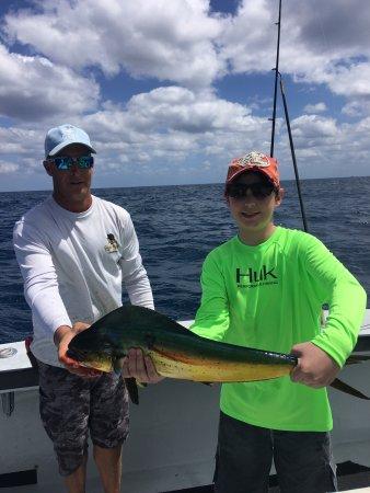 Mystic rose fishing charters jupiter fl updated 2017 for Jupiter fishing charters