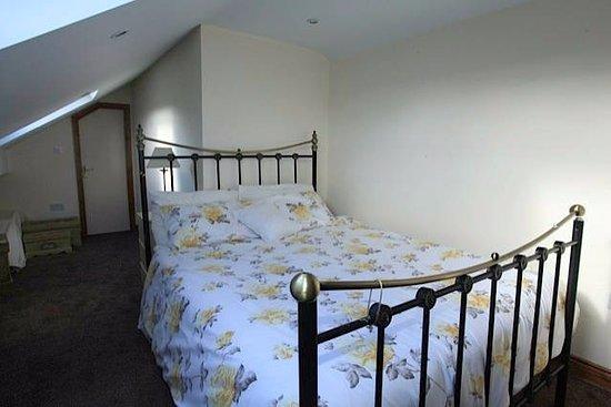 Cheap Hotels Enniskerry