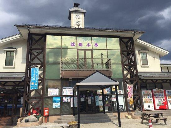 Noda-mura, Japón: photo1.jpg