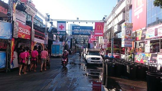 Royal City Avenue: DSC_0559_large.jpg