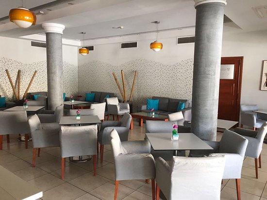 Pyramos Hotel: photo0.jpg