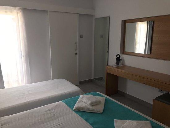 Pyramos Hotel: photo6.jpg