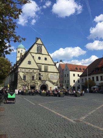 Weiden, Γερμανία: photo1.jpg
