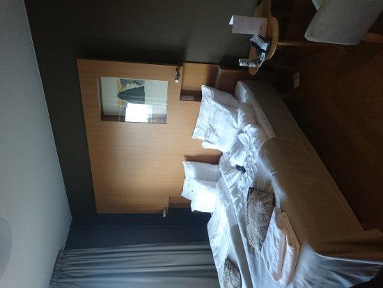 Original Sokos Hotel Ilves: DSC_0123_large.jpg