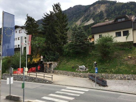 Chinese Restaurants in Schwaz
